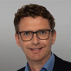 Jochen Heiland