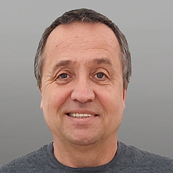 Rudolf Axel Klamann