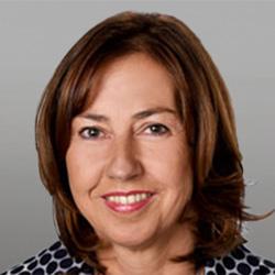 Christiane Schade