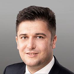 Waldemar Weikum